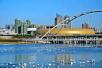 三门峡市发挥众多品牌优势 文化产业发展节节攀高