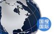 美商务部终裁中国铝箔产品存在倾销和补贴行为