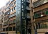 济南20个老楼单元开工装电梯:有补贴能省近一半费用