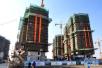 济南济阳今年拟建安置房3500套 对老城区二期征迁居民安置