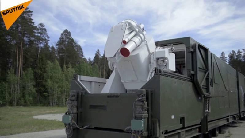 急速赛车是哪里的彩票:普京公开的6大霸气武器到底什么来头?