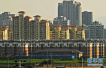 今年前两月50城市土地收入近6000亿元 同比涨幅超6成