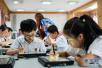 上课走神、学习效率不高,孩子的学习风格你知道吗?