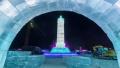"""世界最大冰雪主题公园""""史上最长""""运营期收官"""