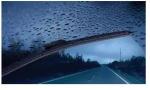 江苏本周天气跌宕起伏:雨水频繁 气温要降10℃