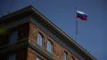 俄驻美使馆称无证据表明俄卷入前特工在英中毒事件