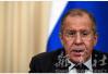 """俄罗斯:不接受前特工""""中毒""""案相关通牒"""