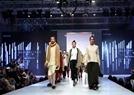 中国国际服博会