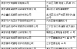 4月1日起驾考实施新政!这份南京信誉驾校名单收好