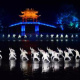 《最忆是杭州》3月18日归来