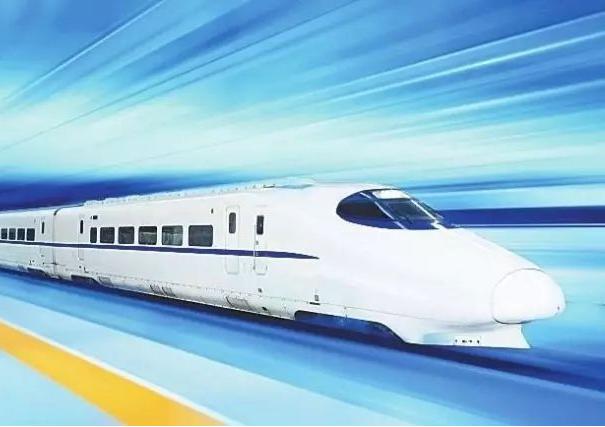"""科技中国 跑出创新""""加速度"""""""