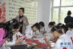 黑龙江2020年消除66人以上大班额 政府牵头促落实