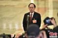 苟仲文:国家队员的选拔要取消领导干预