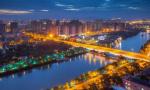 """杭州13家獨角獸總估值全國第二 産業基金為""""鳳凰計劃""""做加法"""