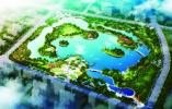 仙林湖景观改造年底完成,你期待不?