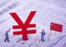 许昌去年新增对外投资中方协议额6914.2万美元