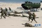韩美移交战时作战指挥权进程取得进展
