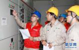 河北优秀文化企业30强公布 沧州三家企业榜上有名