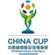2018信誉娱乐平台排行杯足球赛