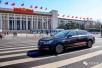 2018年中国的汽车制造业有啥风向?看看两会汽车界代表们都怎么说
