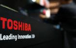 东芝180亿美元出售芯片业务恐难按时完成:或考虑IPO