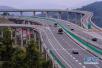 """山东""""最美""""高速济泰高速今年将完成工程62%"""