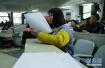 河北省积极推进信息技术与教育教学深度融合