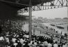 1951年3月4日 (辛卯年正月廿七)|第一届亚洲运动会开幕