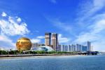 杭州拥江发展八个地方是重点 这些重大交通项目披露最新信息