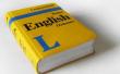 我国首个英语能力测评标准发布!能替代四六级吗?