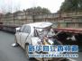 二手豪车频发单车事故 汽修店老板骗保七十余万