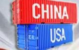 开辟贸易摩擦新战场?美国可能启动新一轮301调查