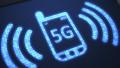 5G试点今年启动 上海成为唯一被三大运营商同时选择的城市