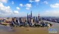 3月70城房价环比涨幅扩大 哪些城市存反弹风险?