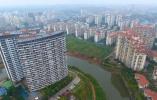 海南房价暴涨 92年的楼市泡沫会重演?