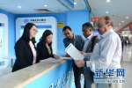 六家韩国高科技企业进驻大厂高新区