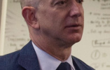 全球大佬拜读亚马逊CEO贝索斯年度股东信:他都说了什么?