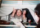 走进中国第一家个体餐馆