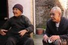百岁老人的养生秘诀