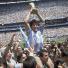 这是我们记忆中的世界杯