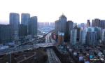 沈阳市将逐步推进公务员职务和职级并行制度