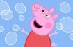 """遭短视频网站封杀,小猪佩奇""""犯了什么事儿""""?"""