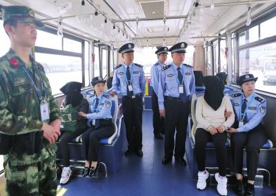 """新加坡娱乐平台:河南警方从韩国""""猎狐""""5只 均为非法集资犯罪嫌疑人"""
