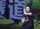 奥运冠军吴敏霞当选上海团市委副书记,这个岗位有多位体育明星