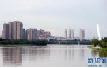 7月1日起辽宁省城市低保标准平均提高4%以上