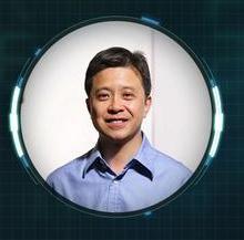 专访洪小文:希望人工智能从业人员都发誓不作恶
