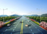 1-4月份山东公路水路客运量小幅下降 货运量持续稳定增长