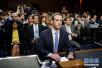 又一款Facebook应用或泄露数据:涉及300万用户