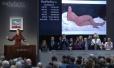 莫迪利亚尼《向左侧卧的裸女》在纽约以1.57亿美元成交