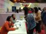 青岛促进就业创业42条新政出台 6月17日起施行
